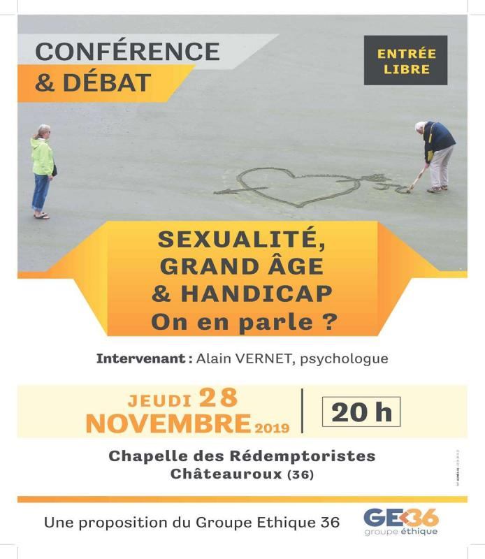 28 11 2019 ge36 affiche conference
