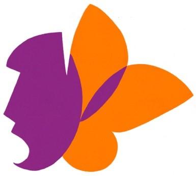 Logo residence 2015 algira