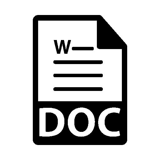 2020 atcf formulaire adhésion don